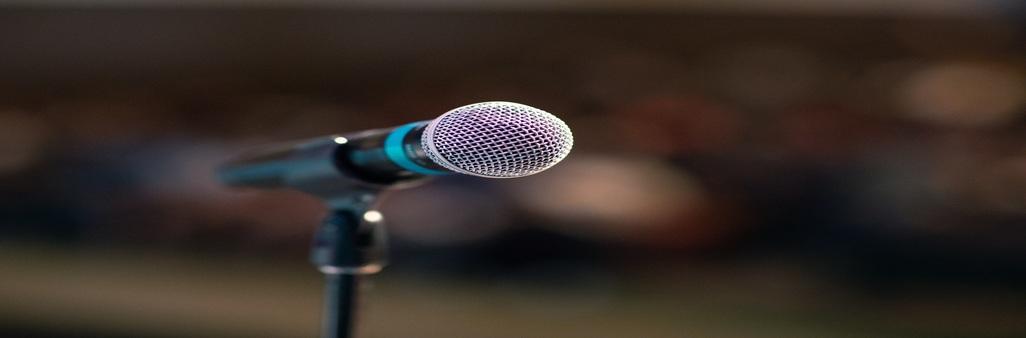 public-speaking-3926344