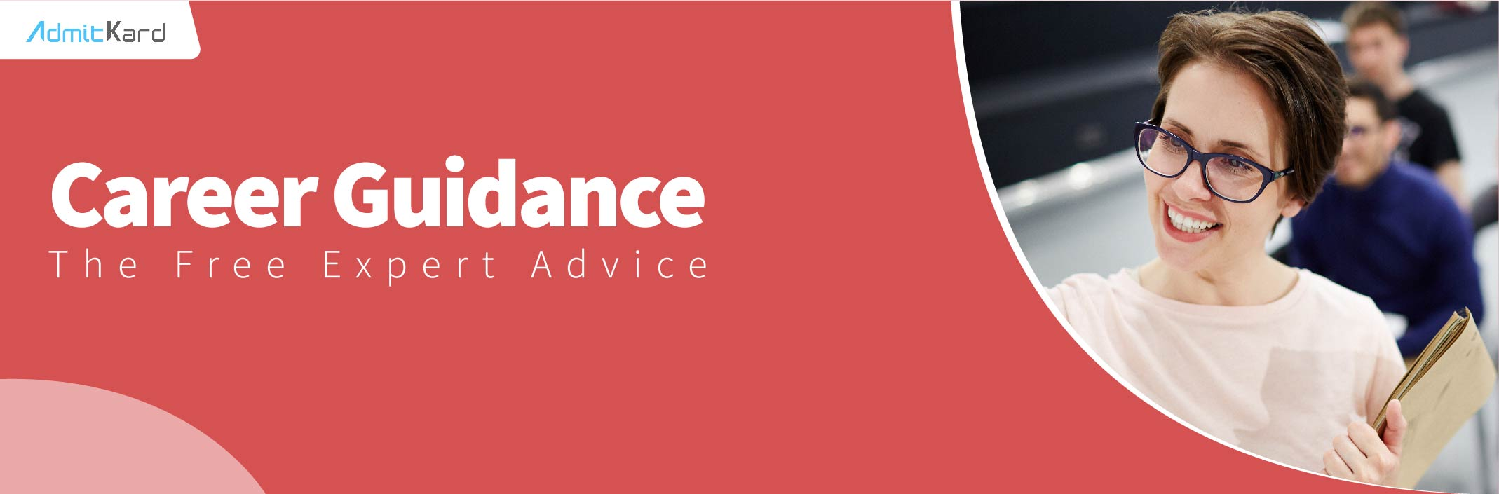Career Guidance A Free Expert Advice For Students In 2020