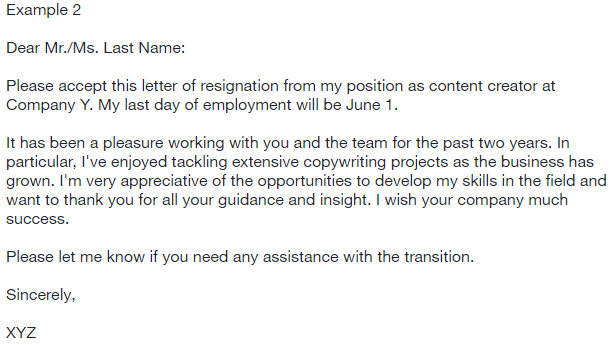 Resign Letter By Email from d2tv8vuq6rk4tj.cloudfront.net