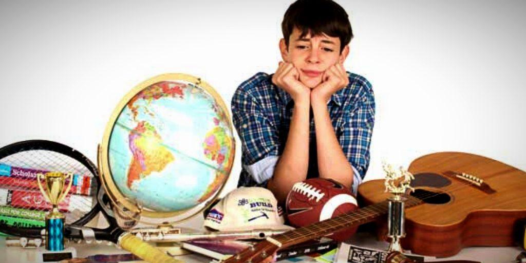 Coronavirus effecting Students aspiring to Study Abroad