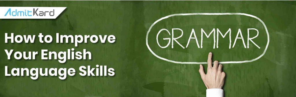 improve english language skills-01
