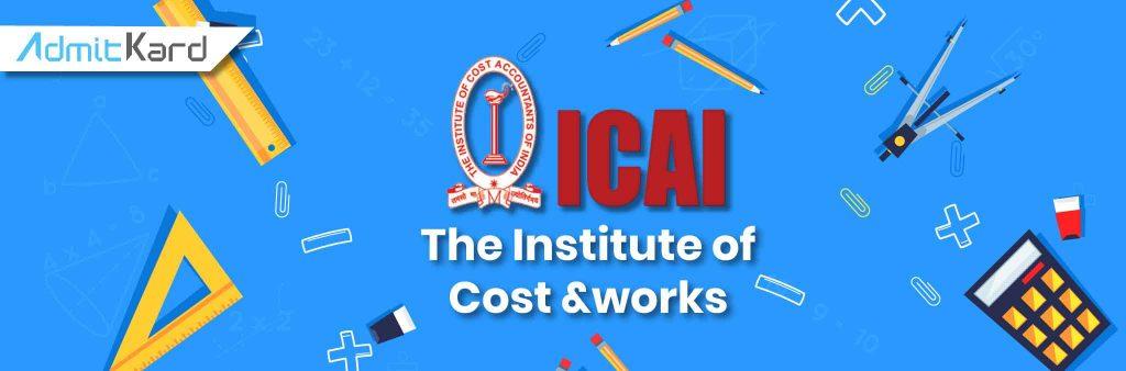 ICMAI-01