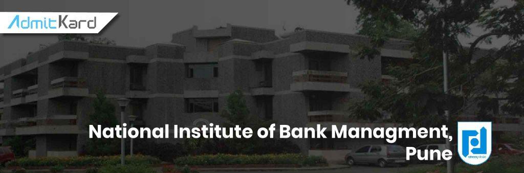 national inst of bank manag-01