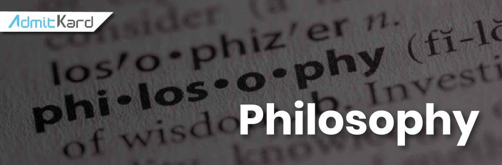 1 Philosophy-01