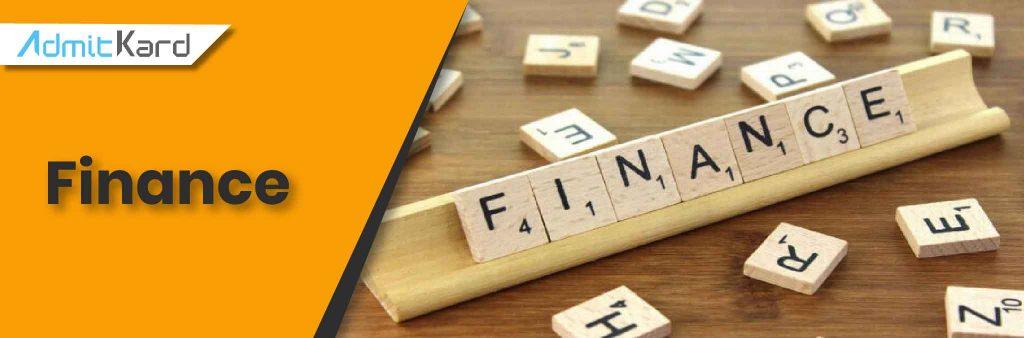 1 finance-01