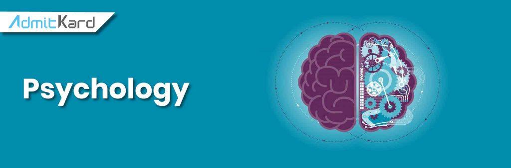 Psychology-01
