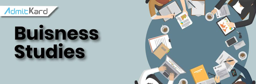 business studies-01