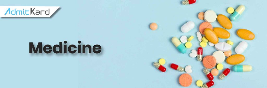 medicine-01