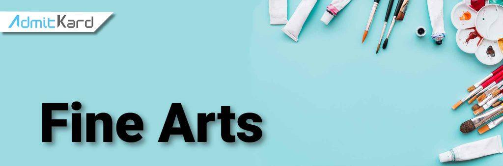 2 fine arts-01