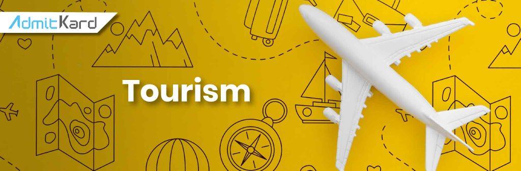 2 tourism-01